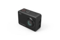 activeon action camera cx