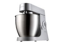 kenwood keukenmachine hh kmm770 major premier