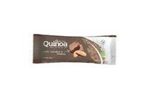 naturecrops quinoa repen
