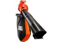 black en amp decker bladblazer gw3030 qs
