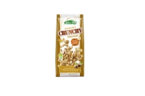 allos amaranth crunchy triple nut