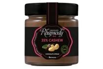 brinkers rhapsody 35 almond