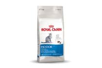 royal canin kattenvoeding indoor