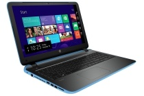 hp 15 p273nd 14 5 inch laptop