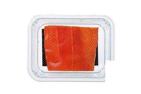 fish en amp more wilde sokeye zalm