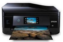 epson expression premium xp 820 printer