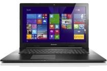 lenovo 17 3 inch laptop 80hw007lnx