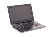 lenovo 11 6 inch laptop 80m40004nx