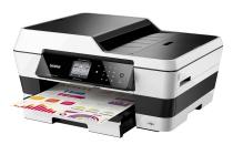 brother a3 inktjet printer