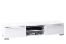 aakirkeby tv meubel