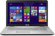 asus n751jx t7046h laptop
