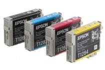 epson cartridges