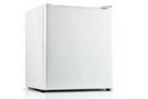 tristar kb 7352 opzet koelkast