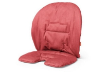 babyset cushion