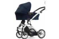 transaction combi kinderwagen