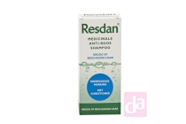 resdan shampoo