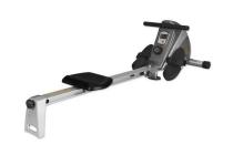 r en ouml ssler iode magnetic rower roeitrainer