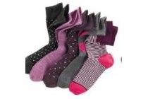 esmara sokken
