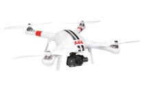 aee toruk ap11 drone