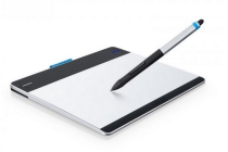 wacom intuos pen en amp touch small
