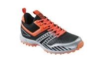 schoenen grays g500 kinderen