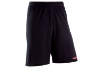 basketbalshort premier