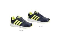 adidas fastwalk