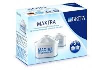 brita maxtra filterpatronen