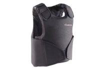 bodyprotector safety 100 kind