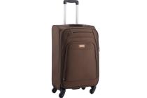 koffer 48 cm