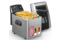 fritel turbo sf 4371 friteuse