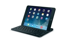 logitech ultrathin keyboard cover ipad air 2