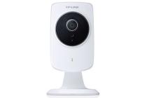 tp link nc220 beveiligingscamera