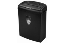 fellowes powershred h 8cd