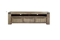 tv dressoir bassano groot