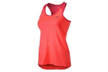 athlete lieke tanktop functional