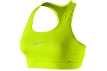 nike victory compression