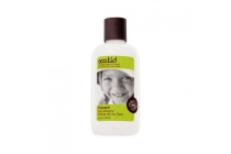 eco kid prevent shampoo