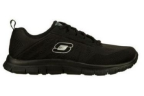 skechers sweet spot 2
