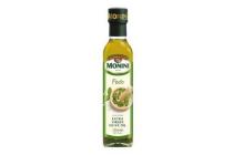 monini olijfolie pesto extra vierge