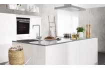 siematic keuken all in 10