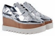 stella mccartney veterschoen