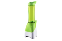 emerio blender to go en euro 19 99