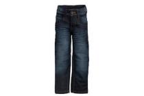 oiboi jongens jeans