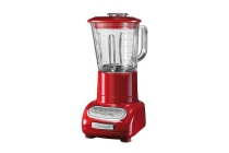 kitchenaid blender multi