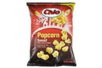 chio magnetron popcorn