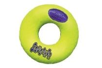 kong air squaeker donut