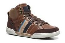 blox jongens sneakers