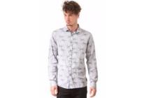marc o polo overhemd s t m xxl