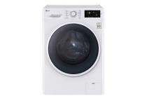 lg f14u1tono wasmachine